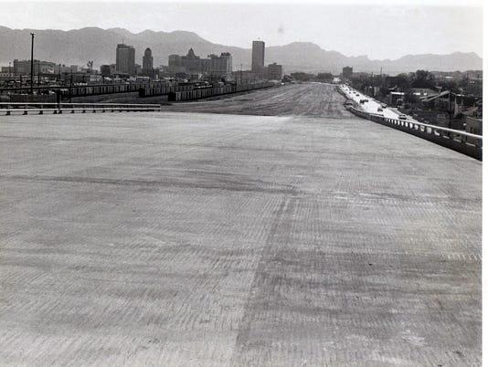 I-10-1967-FUTURE-ROUTE
