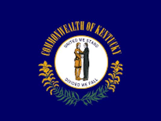 636079967988628546-kentuckystageflag.png