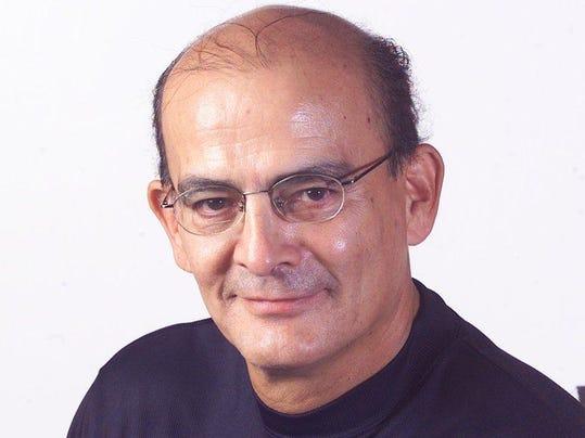 Luis Villalobos