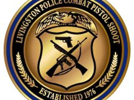 Livingston-Police-Combat-Pistol-Shoot.jpg