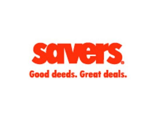 savers.jpg