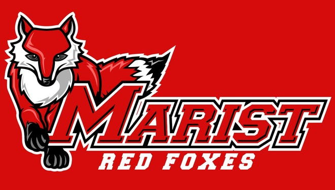 Marist College basketball