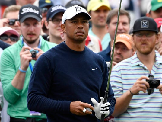 2018-4-4-tiger-woods-masters-crowds