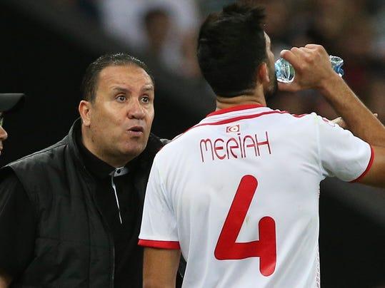 Soccer_WCup_Challenges_of_Ramadan_01921.jpg