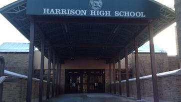Farmington Hills offers $1 to buy Harrison High building for new community center