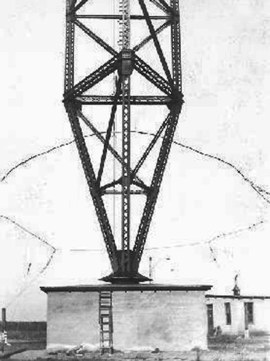 Tower base 1912.jpg