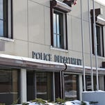 Video incident at Green Bay Police Department triggers internal investigation