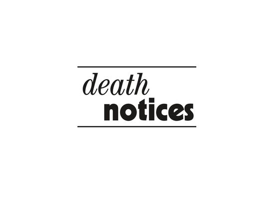 635545153155540143-Death-Notices