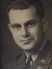 XXX_D-Day-veteran-Maurice-Kaye-9333.jpg