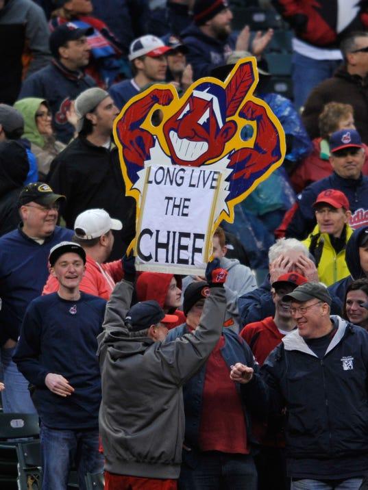 XXX MLB--MINNESOTA-TWINS-AT-CLEVELAND-INDIANS__319.JPG S BBA USA OH