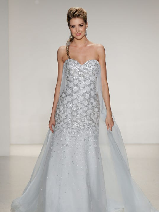 Alfred angelo closes files for bankruptcy panicking brides junglespirit Images