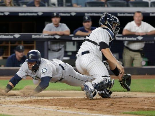 Mariners_Yankees_Baseball_02845.jpg