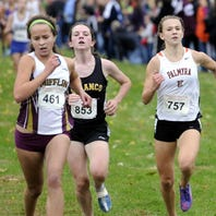 Cross country preview: Palmyra's deep roster should ease coaching transition