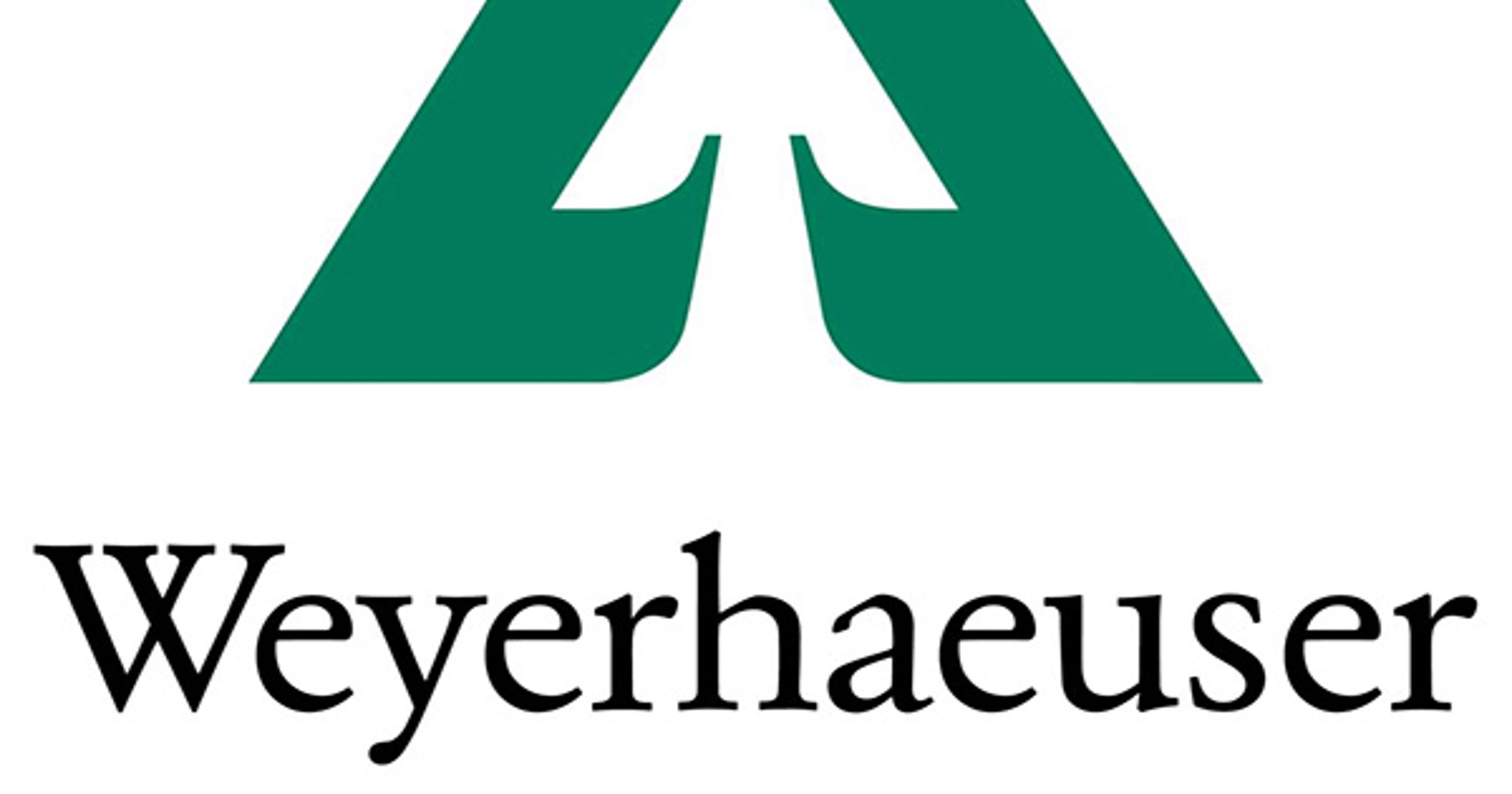 International Paper to buy 7 Weyerhaeuser pulp mills
