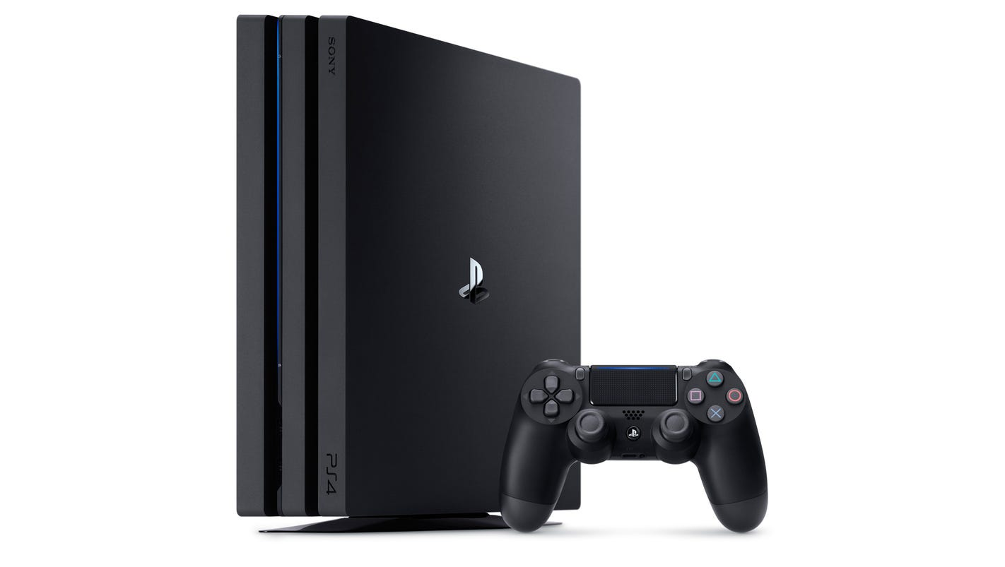 PS4, Xbox One, or Nintendo Switch? How to pick the right video game console