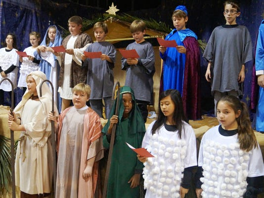 635854272827815208-Christmas-Nativity-OC1215.jpg