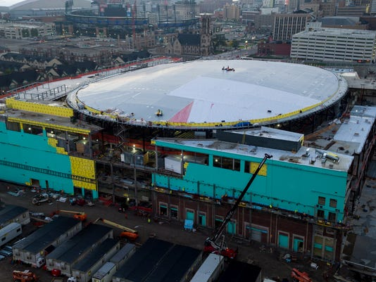 636113562928611740-RS1004-Little-Caesars-Arena-Construction-October-2016-9-Aerial.jpg