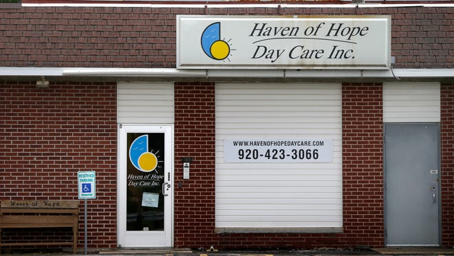 Delayed government payments and a newly launched respite center plagued by unanticipated expenses largely contributed to Haven of Hope's financial problems, according to founder Joyce Luckow.