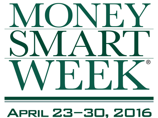 MoneySmart-Logo