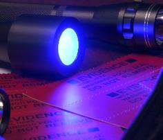 North Carolina unsure how many rape kits are left untested