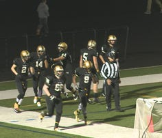 East Ridge High School forfeits football title