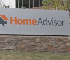 Loopholes uncovered in HomeAdvisor.com's contractor screening