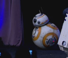 Boulder company makes Star Wars toy.