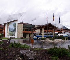 New rules will limit those who can stay at the Edelweiss Lodge and Resort in Garmisch, Germany, according to Army Installation Management Command, which operates the facility.