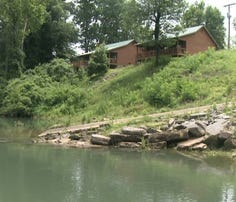 Watch Story: Resorts bring new life to Heber Springs