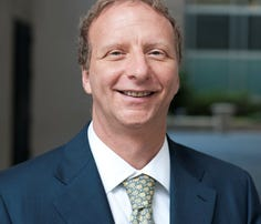 Customs and Immigration Services CIO Mark Schwartz wants to get away from long-term contracts that don't promote competition.
