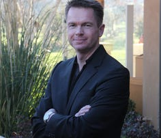Clark Campbell is vice president for public sector at BDNA of Mountain View, Calif., a provider of enterprise IT data solutions serving federal clients from its office in Washington, D.C.