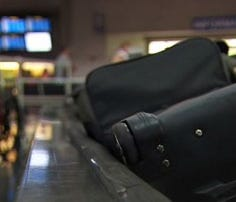 How to protect yourself from theft when you travel.