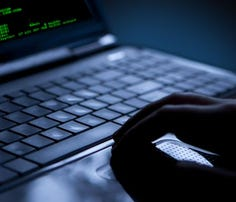 GSA is preparing for the next major cyber breach with a BPA for credit monitoring and protection services.