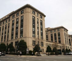 A GSA inspector general's report found that the agency offered identical IT products at multiple prices, sometimes higher than their commercial costs.