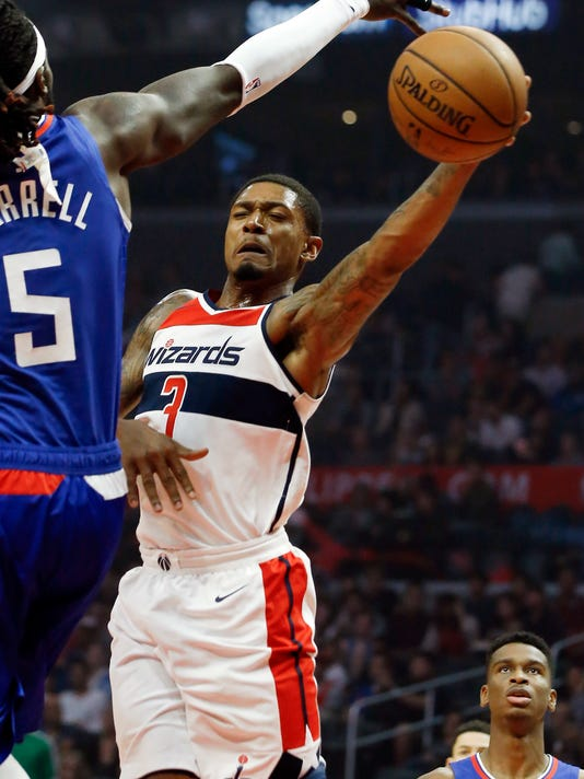 Wizards_Clippers_Basketball_93336.jpg