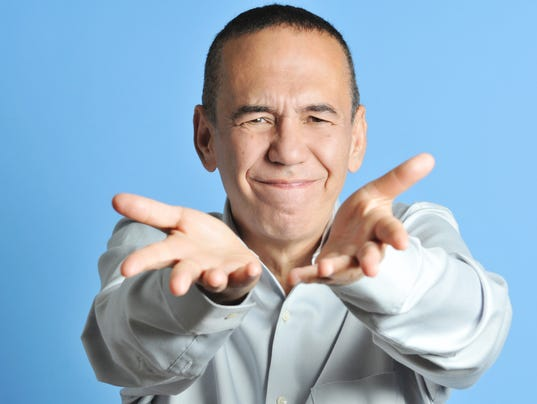 635870008253248304-GILBERT-GOTTFRIED---Photo.jpg