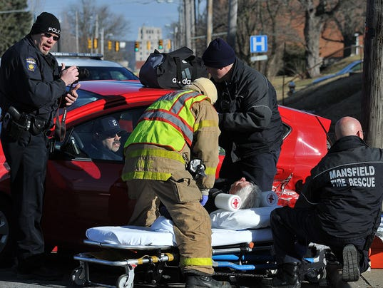 001-At-least-two-injured-in-crash-on-Park-Avenue-West.JPG