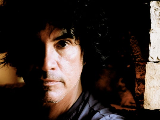 636165278453357582-John-Oates-color-hi-res.jpg