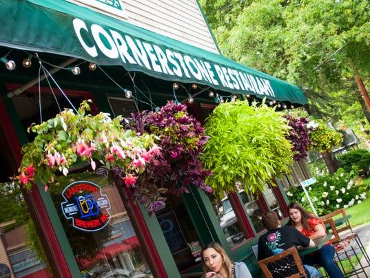 Cornerstone-outside.jpg