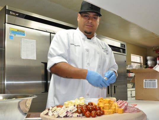 Chef-Ruben-Zack-Sanchez-DSC-8342-EDITED.jpg
