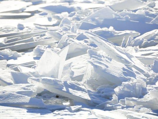 636506751072908408-river-ice3.jpg