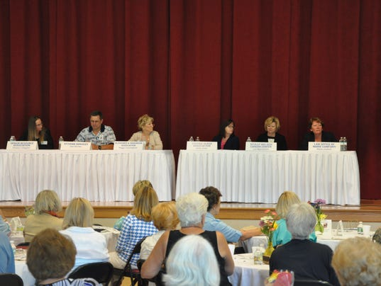 636570559573006510-VNA-Caregiver-Conference-panel-listens-to-questions-from-audience.JPG