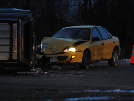 635519318512750627-OSH-Accident-Highway-21-111814-JS-07