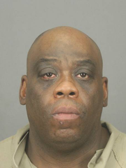 Eric Clay was convicted of second-degree murder, second-degree attempted murder and other charges.