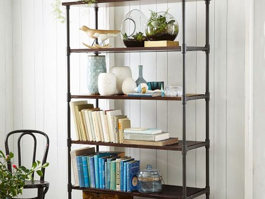 #3West Elm Pipe Bookcase.jpg