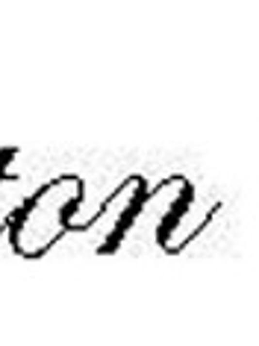 636149937090922497-1128-Dutton-logo.jpg