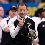 WMU agrees to deal to return 'Row the Boat' to Fleck