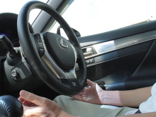 635797285879989181-Toyota-automated-highway-driving-autonomous