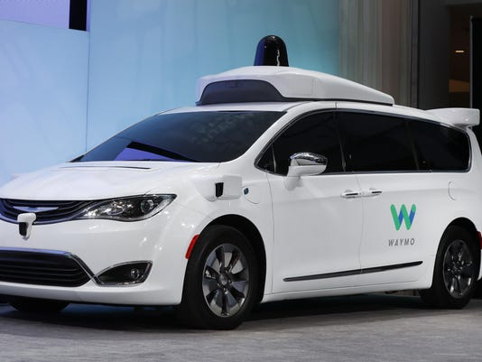 file -- waymo chrysler pacifica