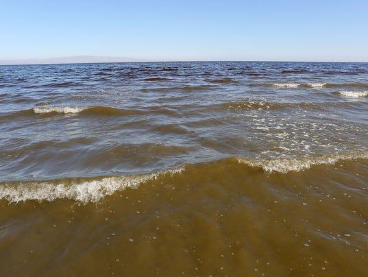 salton-sea-083116.jpg
